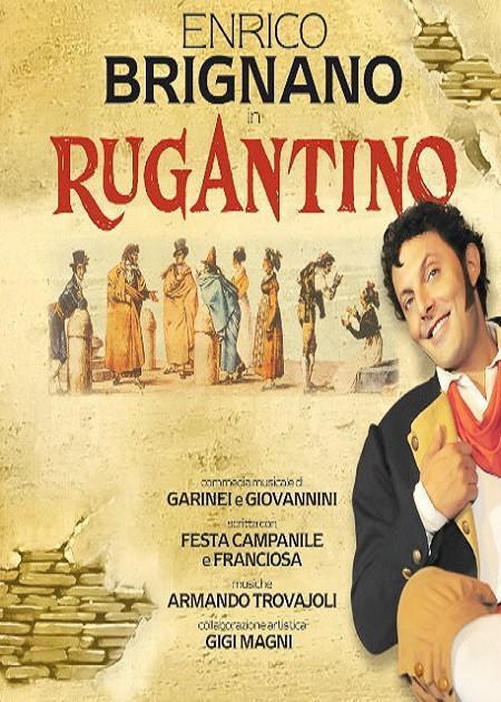 Rugantino
